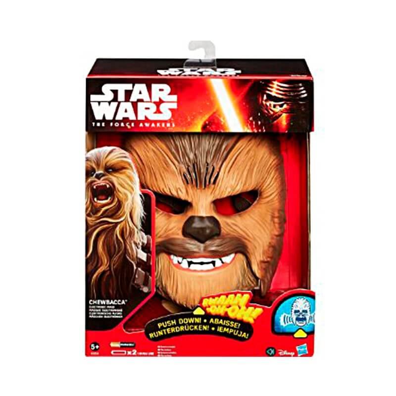 star-wars-mascara-chewbacca-b3226