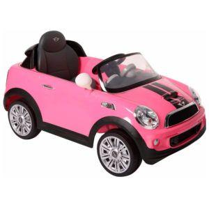 mini-cooper-rosa-auto-a-bateria-control-remoto