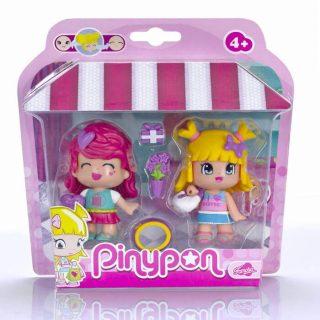 Pinypon-Amigas-de-Compras