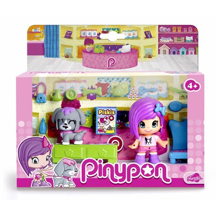Pinypon-Ciudados-de-Mascotas