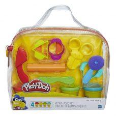 Masas de Moldear Primeras Creaciones - Play Doh