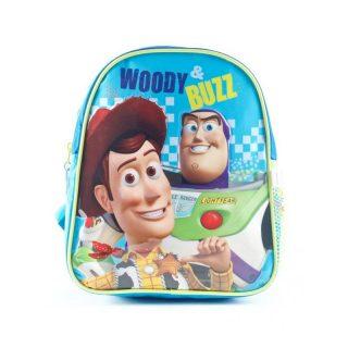 Toy Story - Mochila de 30 cm