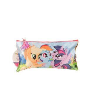 Cartuchera My Little Pony