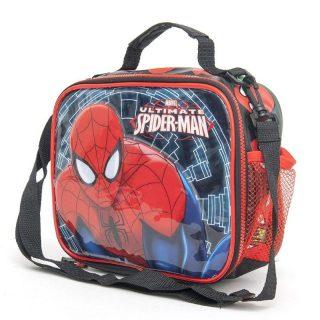 Spiderman - Lunchera
