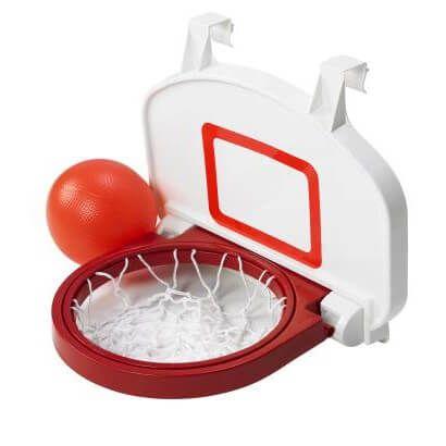 American Plastic - Aro de Basket para Puerta