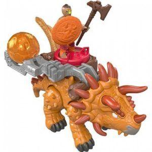 CDW85-Fisher-Price-Dinosaurio-Triceratops