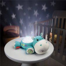 CGR30 Hipo Hora de dormir