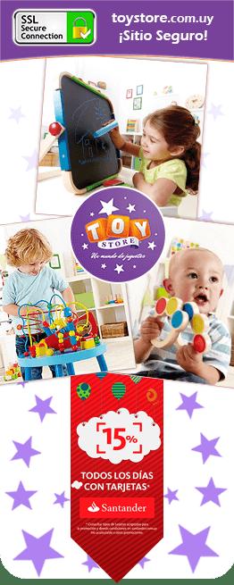 toy-store-sitio-seguro-comprar