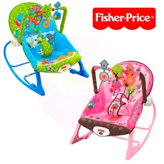 Fisher-Price-Silla-Mecedora-Crece-Conmigo