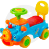 Bebesit - Buggy Keeping con Sonidos - Toy Store