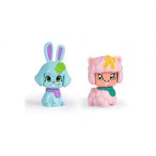 Pinypon-Pack-2-Mascotas-Conejo-y-Oveja-01