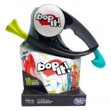 Bop It (2016) - Juego de seguir órdenes