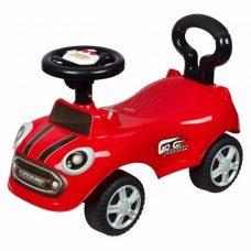Bebesit - Buggy Mini Rojo