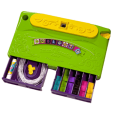 Kit Pulseras de la Amistad - My Image Bracelet Maker