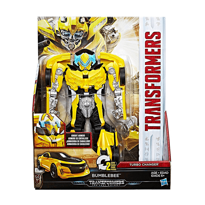 Transformers-5-Bumblebee-Armadura-de-Caballero