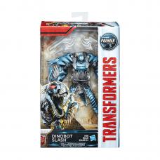 Transformers-5-Dinobot-Slash-Premier-Deluxe
