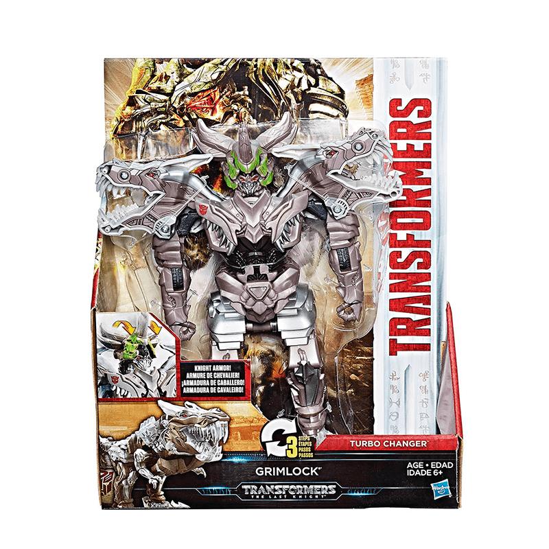 Transformers-5-Grimlock-Armadura-de-Caballero