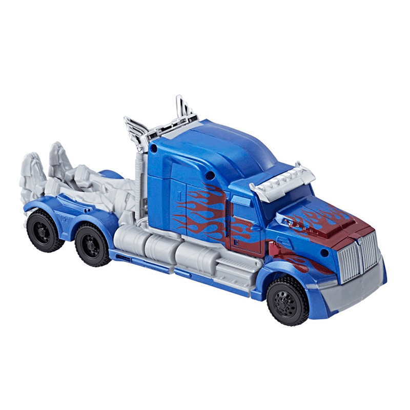 Transformers-5-Optimus-Prime-Armadura-de-Caballero
