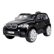 BMW X5 - Camioneta a bateria con control remoto