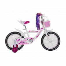 Bebesit - Bicicleta Queen Rodado 12