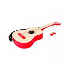 Hape - Guitarra Roja