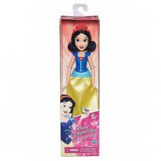 Disney Princesas - Muñeca Básica Blancanieves