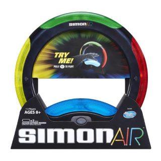 Simon Air - Juego de Mesa