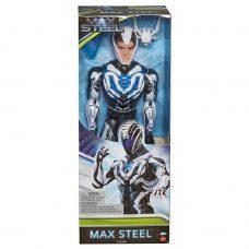 Max Steel Figura de Acción Película