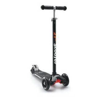Tripatin de Aluminio 21st Scooter
