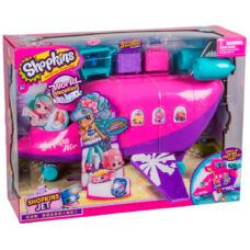 Jet - Shopkins Air