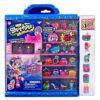 Adorable Store Caja de Colección - Shopkins