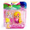 Rapunzel Figura de Cuentos - Pinypon