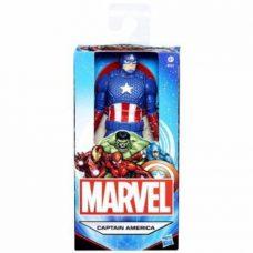 Avengers - Capitan America 15cm
