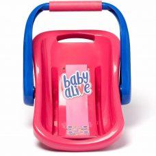 Babysilla para Muñecas - Baby Alive