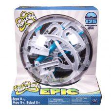 Perplexus EPIC - Juguete de ingenio y obstáculos 360