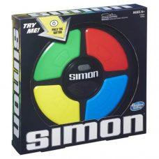 Simon Clásico - Hasbro