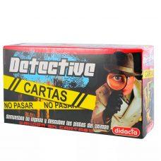 153-06-Detective-Cartas-Didacta