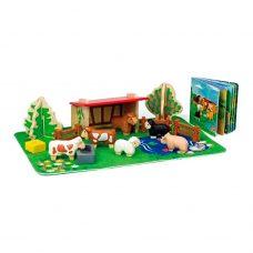 animlaes-de-la-granja-en-madera-hape-01