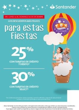 SANTANDER-Jugueteria-Toy-Store-Fiestas-2018