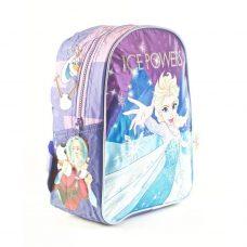 Frozen - Mochila Elsa 30 cm