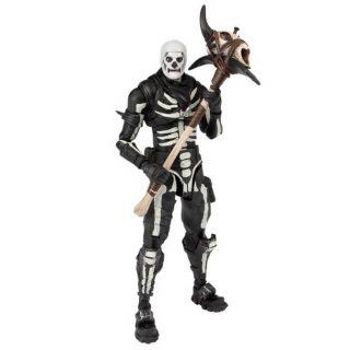Fortnite - Figura Skull 18cm