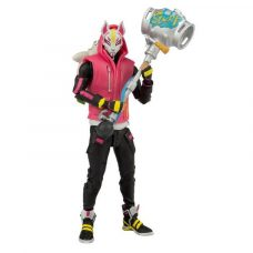Fortnite - Figura Drift 18cm