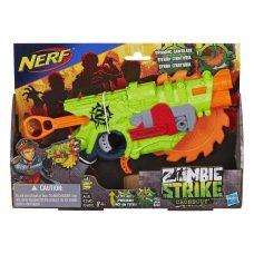 Nerf - Zomibe Strike Crosscut