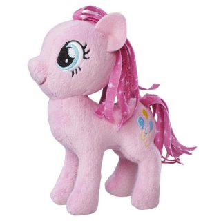 My Little Pony - Peluches 12cm Varios Modelos