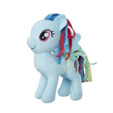 My Little Pony - Peluches 12cm Varios Modelos
