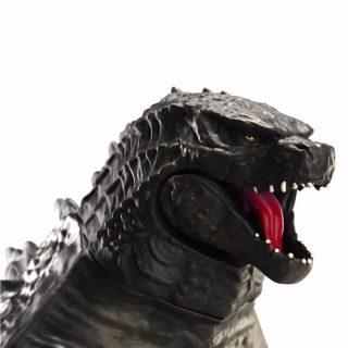 Godzilla - Figura 60cm