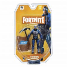 Fortnite - Figura Carbide 4 10cm